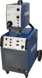 TecArc OPTeARC  EMIG MST  300A  400V BRITISH MADE Transformer Based