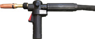 PPS400W Push Pull Gun System – Water Cooled