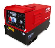 MOSA TS 300 KSX/EL - Diesel
