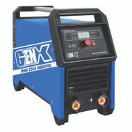Tradeweld GENX MMA 2000 Induspro 200amp Inverter