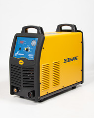 Thermamax Zeus Cut 100 Plasma Cutter