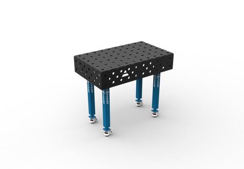 Welding Table 1000x 600mm