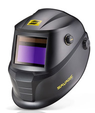 Savage Welding Helmet