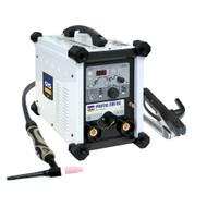 GYS Pro TIG 200 DC Welder