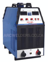 Inverter series is manufactured to the highest standards using cutting edge  PWM and IGBT Technology.