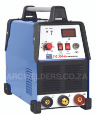 Inverter series is manufactured to the highest standards using cutting edge PWM and Mosfet Technology.