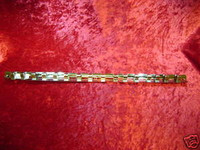 SOCKET HOLDER Metal Tool for 3/8 INCH DRIVE Sockets z