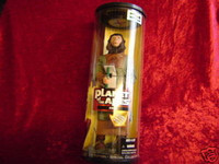 "Planet Of The Apes 12"" ACTION FIGURE ZIRA Toy New Z"
