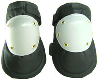 KNEE PADS HARD CAP Great Tool for Rough Surfaces bcg