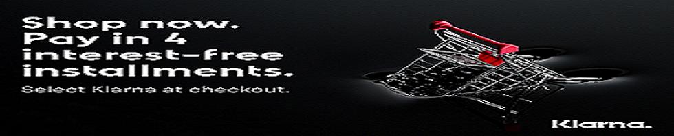 installments-banners-merchants-b2c-cta-01-xx2.png