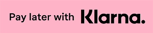 klarna-actionbadge-primary-pink-1-.png