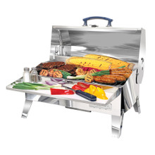 "Magma Adventurer Series ""Cabo"" Charcoal Grill A10-703C"
