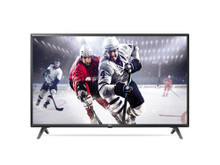 "LG 65UU340C 65"" 4K UHD SuperSign Commercial Edge-Lit LED Display"