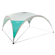 Coleman Point Loma All Day Dome Shelter - 15' x 15'