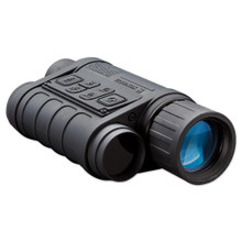 Bushnell Equinox Z 4.5 x 40mm Digital Night Vision Monocular 260140
