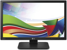 "LG 23"" Zero Client Tera2  IPS Panel LED Backlight Display Monitor"