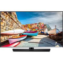 "Samsung 32"" Slim Direct Lit LED TV Commercial Hospitality HG32NE478FFXZA"