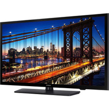 """Samsung 43"""" Premium FHD Smart TV With Tizen OS (Hospitality/Healthcare)"""