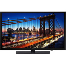 """Samsung 40"""" Premium FHD Smart TV With Tizen OS (Hospitality/Healthcare)"""