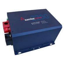 Samlex 2200W Pure Sine Inverter/Charger - 12V EVO-2212