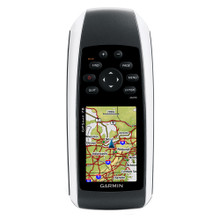 Garmin GPSMAP® 78 Marine Handheld GPS