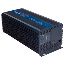 Samlex 2750W Modified Sine Wave Inverter - 12V