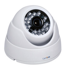 Glomex ZigBoat/CamBoat Video Surveillance Camera GLVS100 - Wi-Fi HD IP Security Camera F/Boats