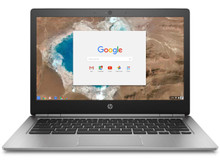 "HP ChromeBook 13-G1 13.3"" QHD+ Intel M5-6Y57 1.10GHz 8GB 32GB SSD W0T01UT#ABA"