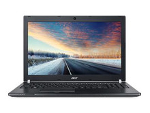 "Acer Travelmate P6 TMP658-M-70S3 15.6"" i7-6500U 2.5Ghz 8GB 256GB"