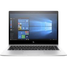 "HP Elitebook 1040-G4 14"" Notebook i5-7300U 8GB 256GB 2XM81UT#ABA"