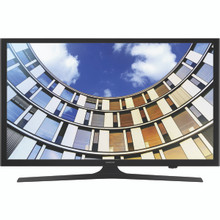"SAMSUNG 49"" M5300 SERIES 1080P SMART WI-FI TV UN49M5300AFXZA"