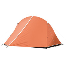Coleman Hooligan 2 Tent - 8' x 6' - 2-Person