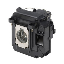 Epson ELPLP57 Replacement Lamp  V13H010L57