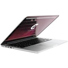 "Apple MF840/I5/2.7/8GB Certified Preloved 13.3"" 8GB 256GB MacBook Pro"