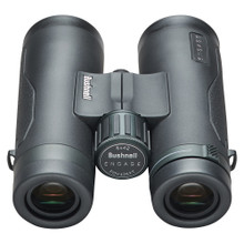 Bushnell 8x42mm Engage Binocular - Black Roof Prism ED/FMC/UWB