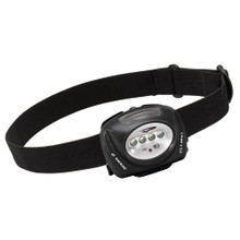 Princeton Tec QUAD II 78 Lumen Intrinsically Safe Headlamp