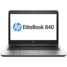 "HP Elitebook 840-G2 Business Notebook  14"" I5-5300U 2.30GHz 8GB 512GB"