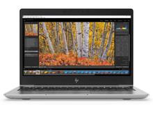 "HP ZBOOK 14U G5 14.0"" Mobile Workstation Intel i5-8250U  8GB 256GB 3YE02UT#ABA"