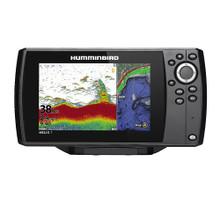 Humminbird HELIX® 7 CHIRP Fishfinder/GPS Combo G3 w/Transom MT 410930-1