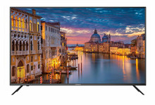 "Hitachi Alpha 49"" 1080p LED TV 49C32-DB"