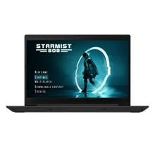 "Lenovo IdeaPad Gaming Laptop L340 15.6"" i5-9300H 8GB 256GB 81LK00F1US"