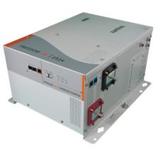 Xantrex Freedom SW2524 230V Sine Wave Inverter/Charger - 2500W 815-2524-02