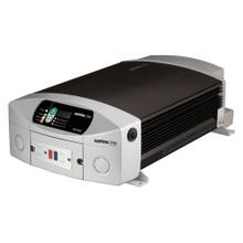 Xantrex XM1800 Pro Series Inverter 806-1810