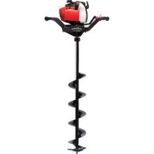"StrikeMaster Lazer™ Lite Power Ice Fishing Auger - 6"""