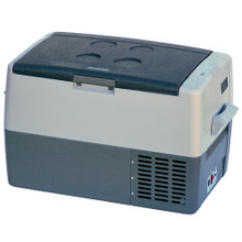 Norcold NRF45 Portable Refrigerator/Freezer - 45L - 64 Can Capacity