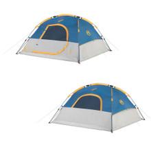 Coleman Flatiron 3P Instant Dome Tent