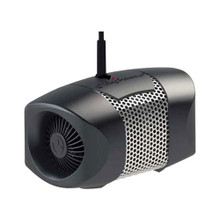 Caframo Pali 9510 400W 120VAC Engine Compartment Heater For Boats / Vessels