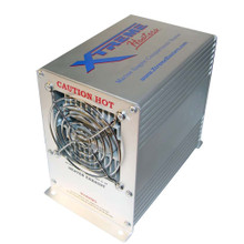 XTREME HEATERS 300W ENGINE COMPARTMENT HEATER For Boats / Vessels