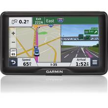 "Tomtom GO 60 Automobile Portable GPS Navigator - 6"" 1FC6.019.01"