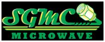 sgmcmicrowave.com
